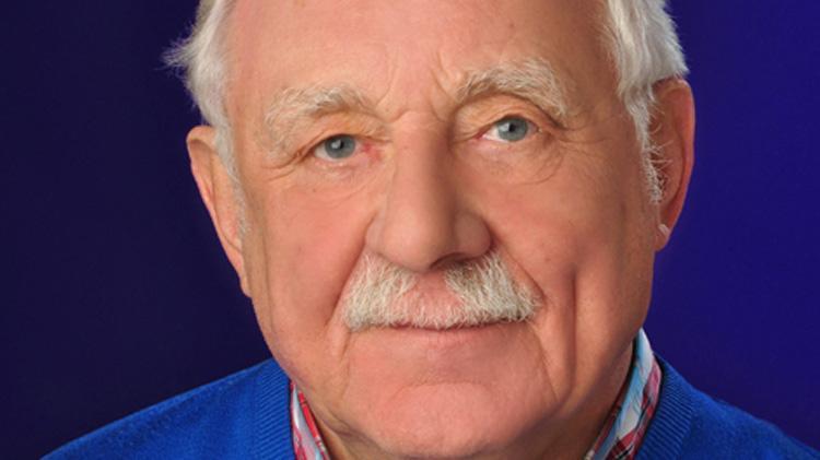 Heinrich-Jürgen Kessen